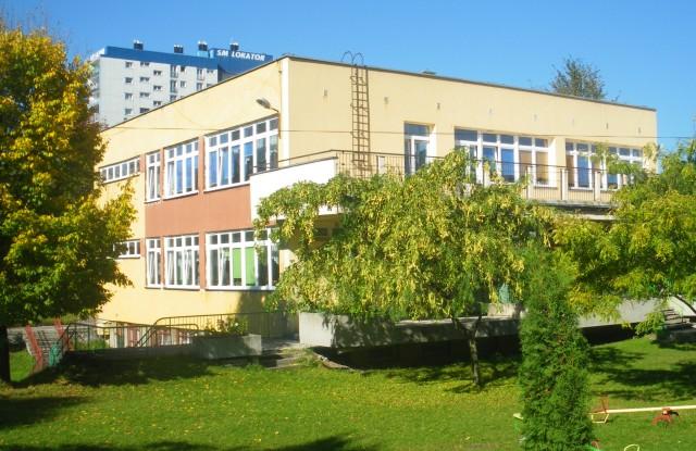 Przedszkole-nowe