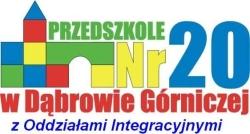logo-p250
