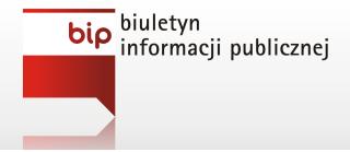 BIP Dąbrowa Górnicza
